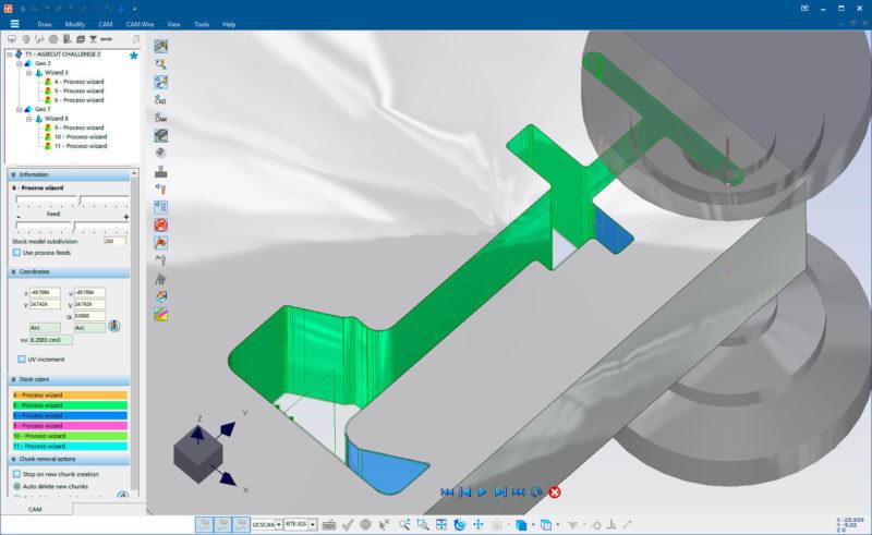 fikus-visualcam-st_screenshot_simulacion2